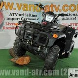 ATV Bashan ALT MODEL